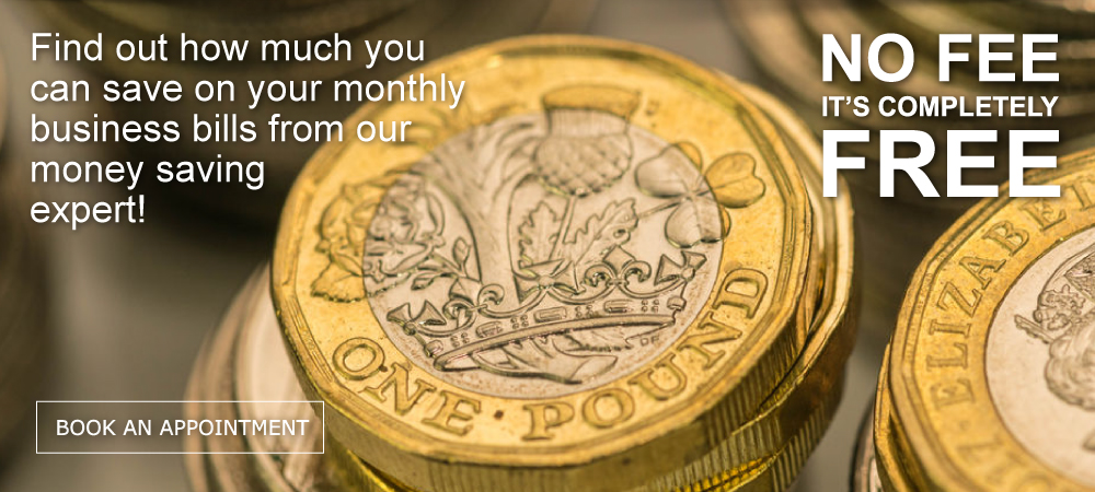 Money Saving Advice for Businesses in Scotland